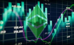 Ethereum Classic aumenta del 15% dopo l'annuncio di Coinbase