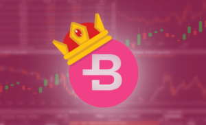 The Best Bytecoin Exchange Sites for Crypto Investors