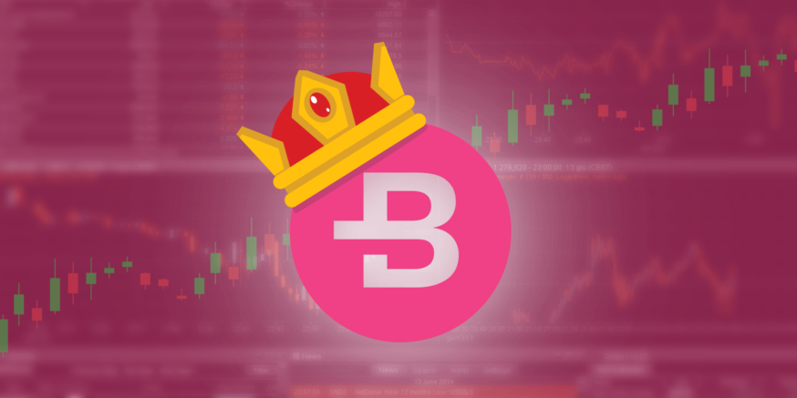 The Best Bytecoin Exchange Sites for Crypto Investors – Guadagnare