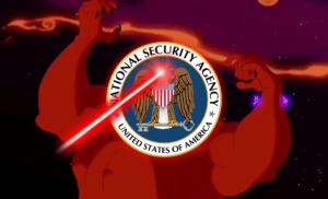 NSA Tools Used to Unleash Crypto Mining Malware by Hackers