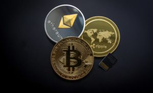 Bitcoin and Cryptocurrency Litigation
