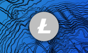 Is Litecoin Cloud Mining a Worthwhile Option in 2018?