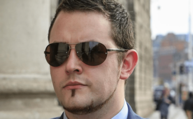 Silk Road Admin Indicted for Involvement in Money Laundering and Drug Trafficking Network