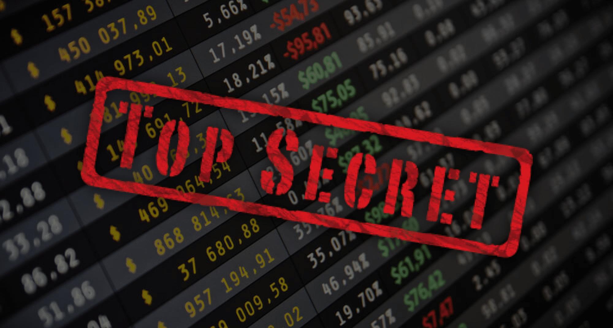 Coinbase: accuse di insider trading per il lancio di Bitcoin Cash