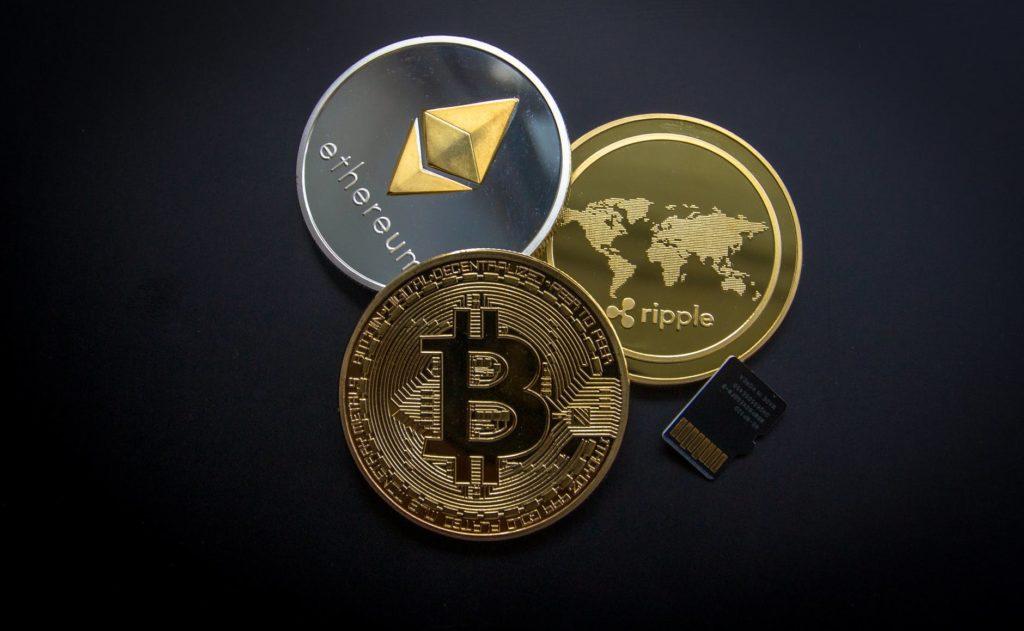 Bitcoin e criptovalute, il pugno duro della Cina e l'esodo dei 'minatori' - Fortune Italia