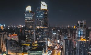 Top Blockchain Applications Making Waves in Commercial Real Estate