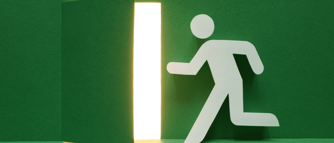 Three Strategies for Exiting Losing Trades