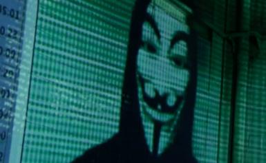 Hackers Are Spreading Crypto Mining Malware via Routers