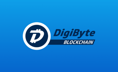 What is DigiByte (DGB)? | A Legitimate Bitcoin Competitor?