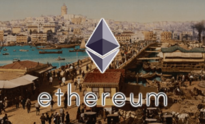 Ethereum Constantinople Fork | What You Need to Know