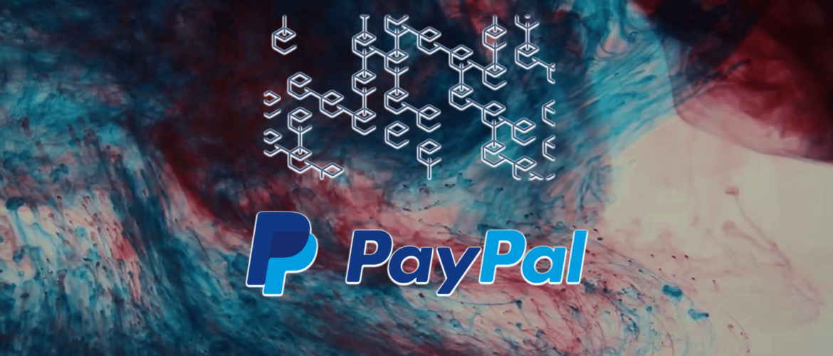 Blockchain vs. PayPal: Which Is Superior?